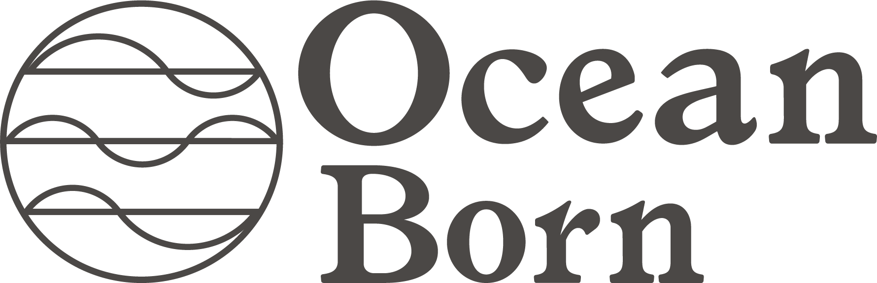 OCEAN BORN LIFESTYLE