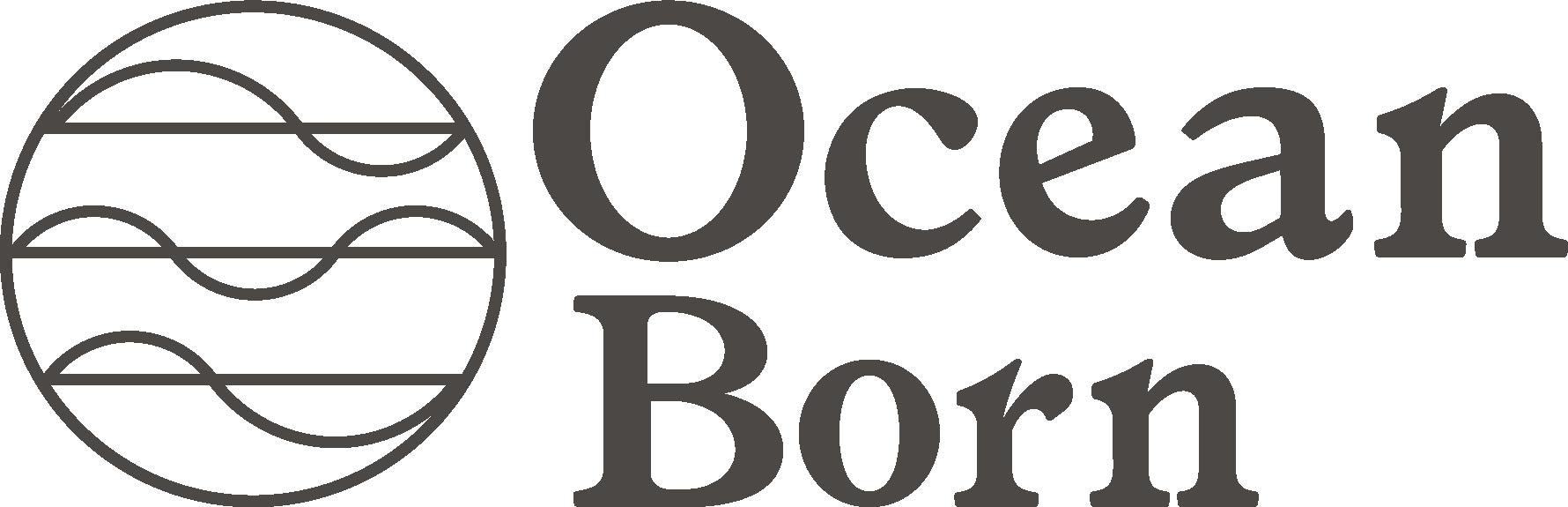 OCEAN BORN LIFESTYLE